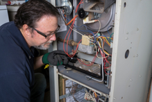 furnace repair hvac alexandria